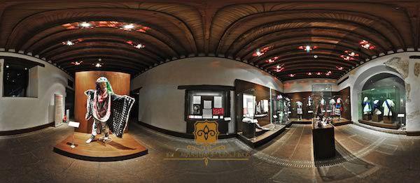 Grandes pintores y grandes artistas forman parte del atractivo que puedes encontrar en cualquier rincón de este hermoso Pueblo Mágico.#RespiraMagia www.mansiondelossuenos.com.mx/guia-patzcuaro   #Patzcuaro #Michoacán #México #Hotel #Viaje #Travel #Boda #Wedding #Colonial #Barroco #Mansión #Sueños #Tesoros #Lacustre #Lago #Puerto #Comida #TataVasco #Monumentos #Patrimonio #Cultura