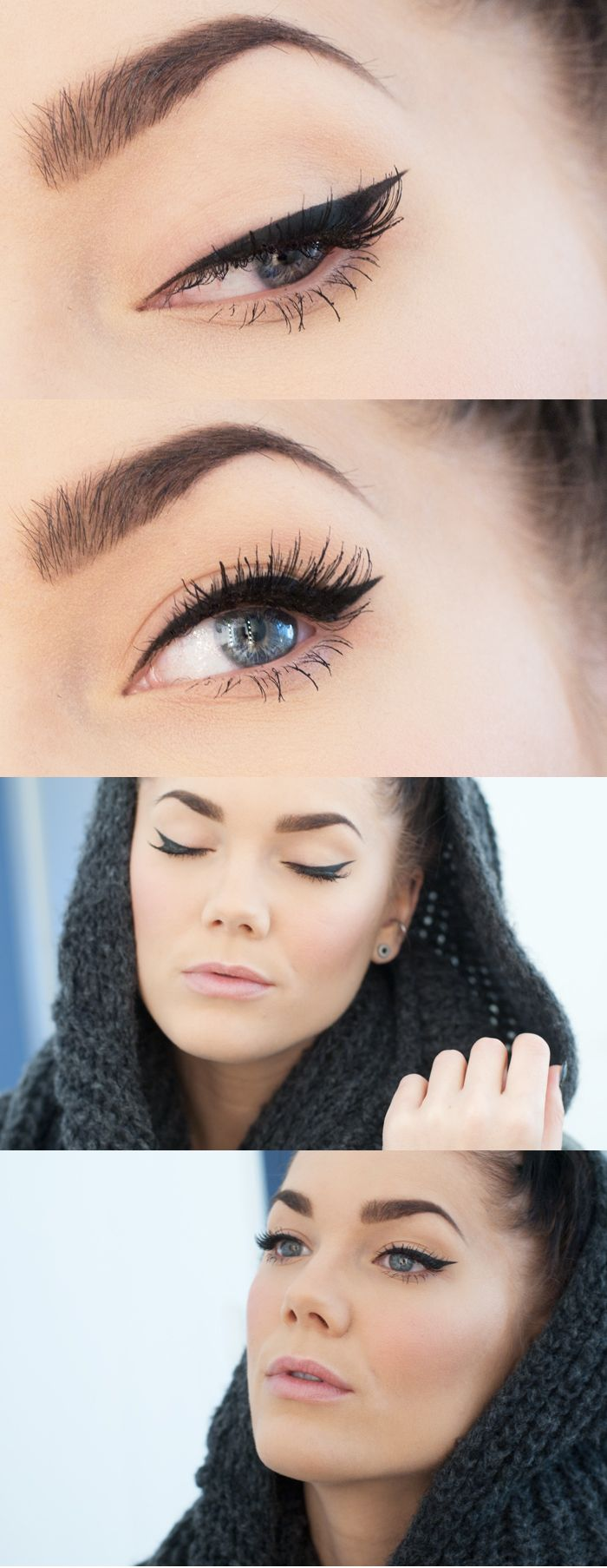 http://nyheter24.se/modette/lindahallberg/2012/12/01/todays-look-everyday-eyeliner-look/