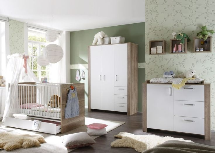 günstige babyzimmer komplett eintrag bild oder bfbcaccedbbaa buy now fur