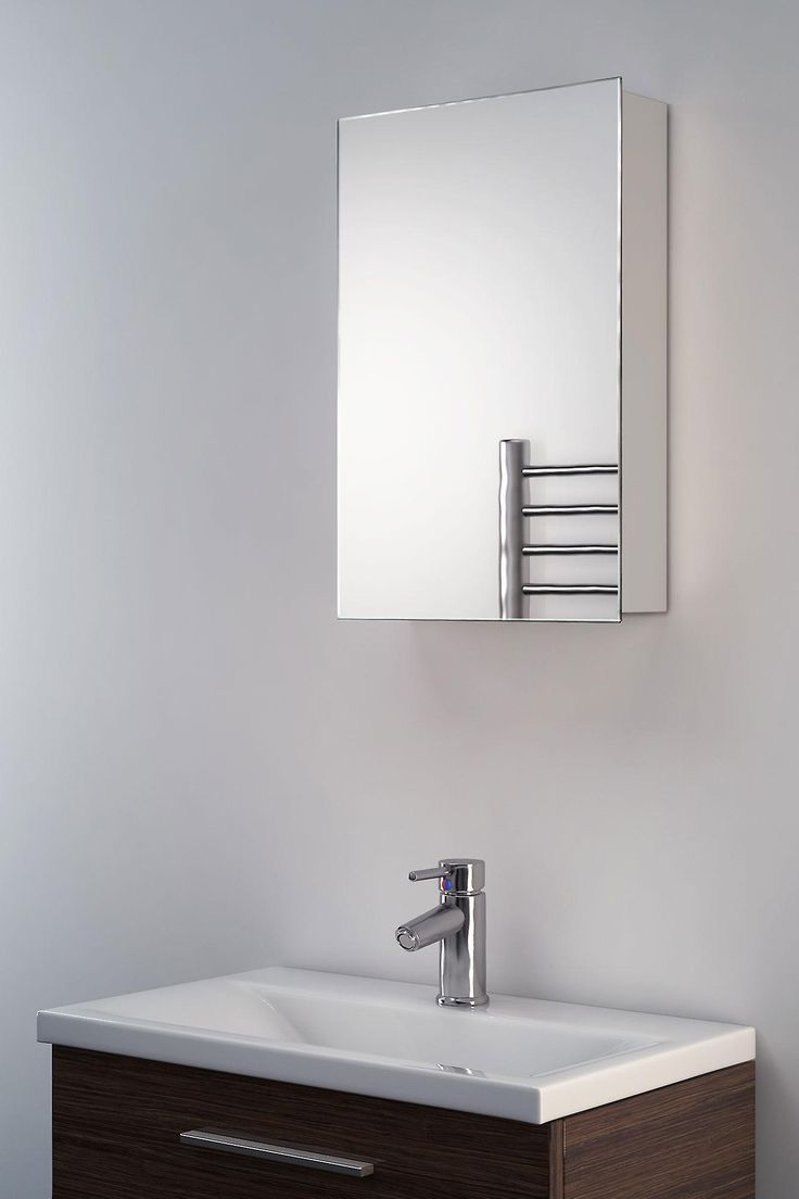 35 best En suite images on Pinterest   Bathroom cabinets, Bathroom ...