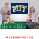 Pittsburgh Panthers Party Kit