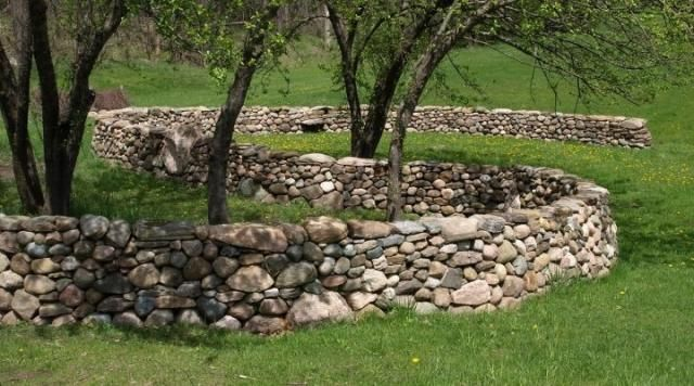 DSWAC | Dry Stone Walling Across Canadaformerly Dry Stone Wall Association of Canada