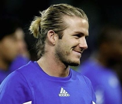 hair styles men medium 17 best ideas about david beckham hair 2017 on 4778 | b8f4778c0d6fde0ee62736bddfa9f97d