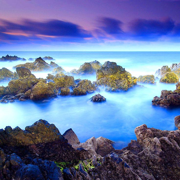 Madeira Island, Portugal / Остров Мадейра, Португалия