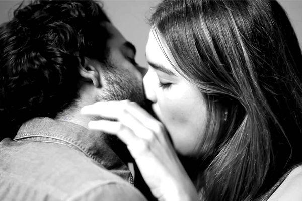 #Tips_for_Dating http://bit.ly/1Yhk2ot