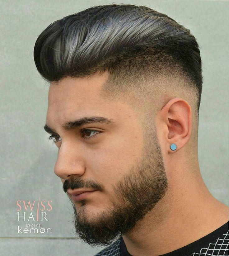 undercut haircuts 222 best images about beardgang menshair on 2143