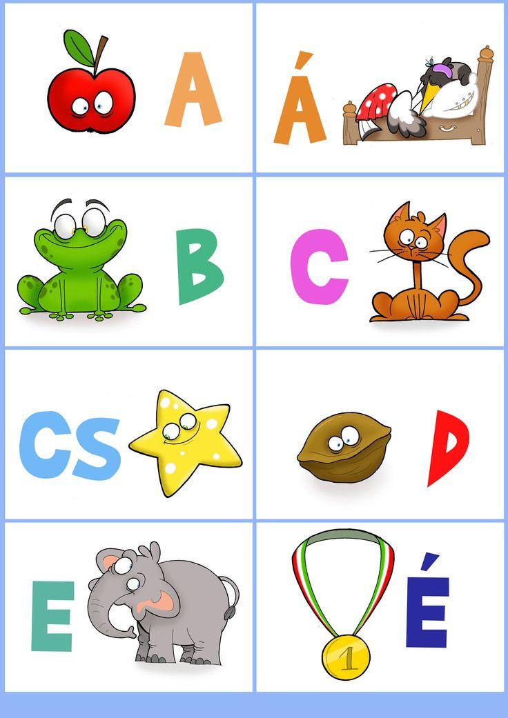 abc-gyakorlo-gyerekekneka1.jpg (2480×3508)