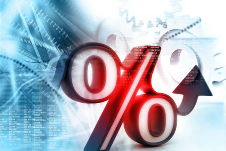 Major banks wasted no time in reacting to the Federal Reserve's move to hike the Federal Funds rate for the first time since 2006.Wells Fargo was the f