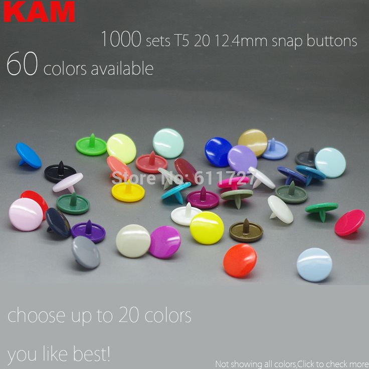 http://ru.aliexpress.com/item/38-Colors-for-option-1000-sets-T5-20-KAM-plastic-snap-buttons-press-button-50sets-color/563325997.html?spm=2114.30010708.3.96.xdtzex