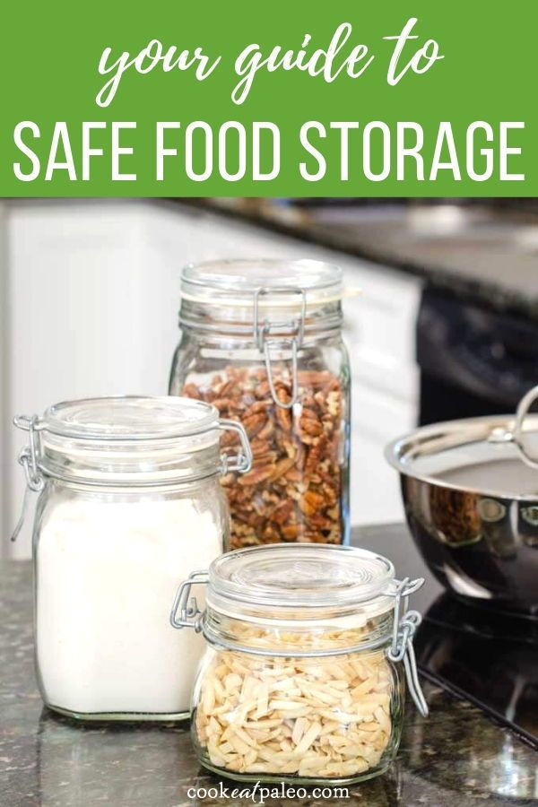 11 Healthy Non Toxic Cookware And Kitchen Item Swaps You Should