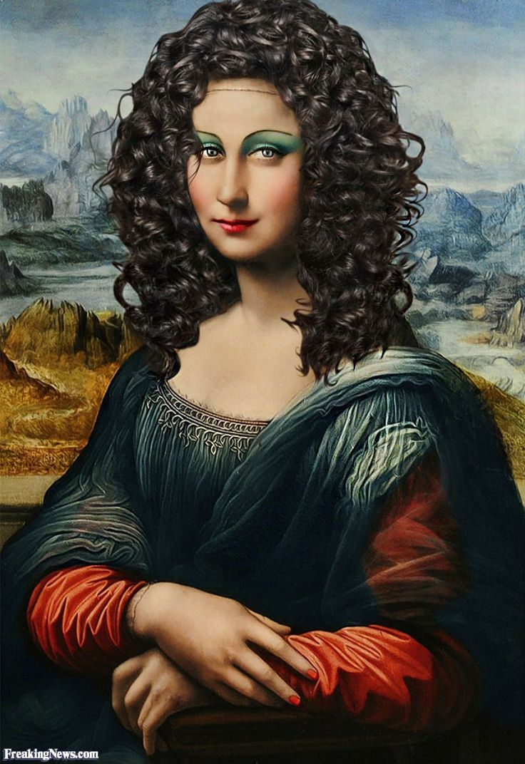 17 best images about mona lisa s aliens and 17 best images about mona lisa s aliens and marcel duchamp