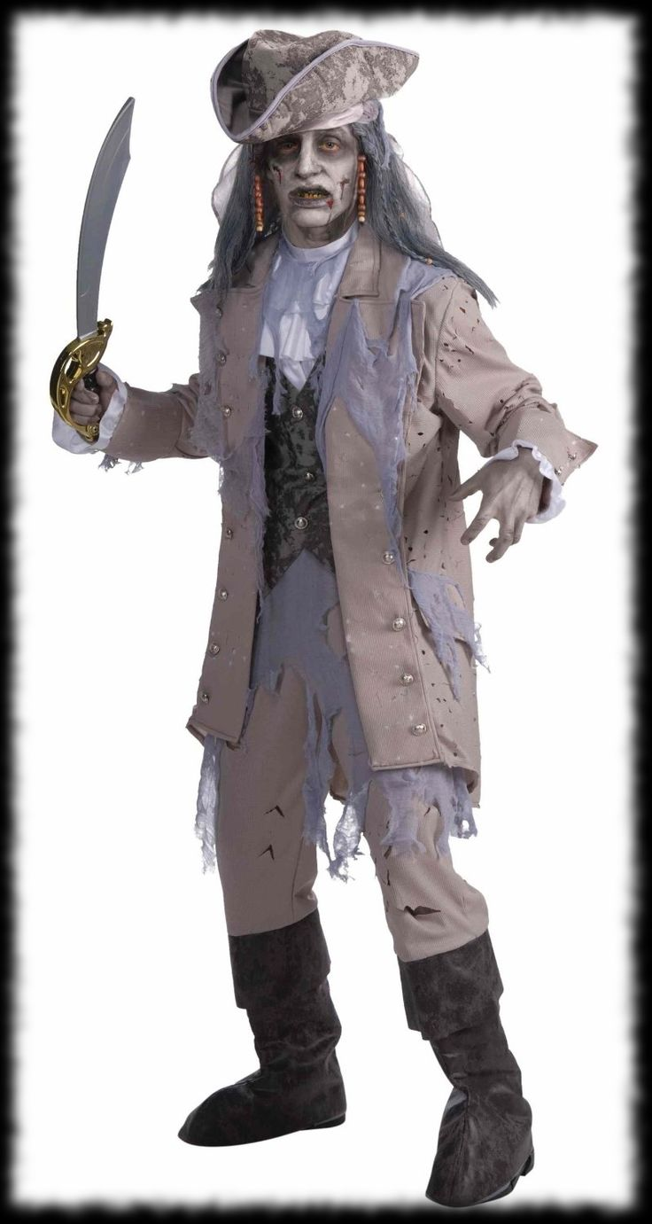 48 best Pirates of the Caribbean Costumes images on Pinterest