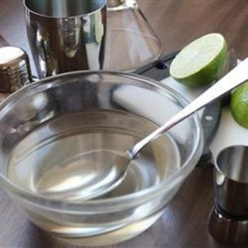 Simple Syrup: Cake Recipe, Food And Drink, Sweet, Syrup Recipe, Beverage Maker S, Cocktail, Drink Recipes, Drinks, Simple Syrup
