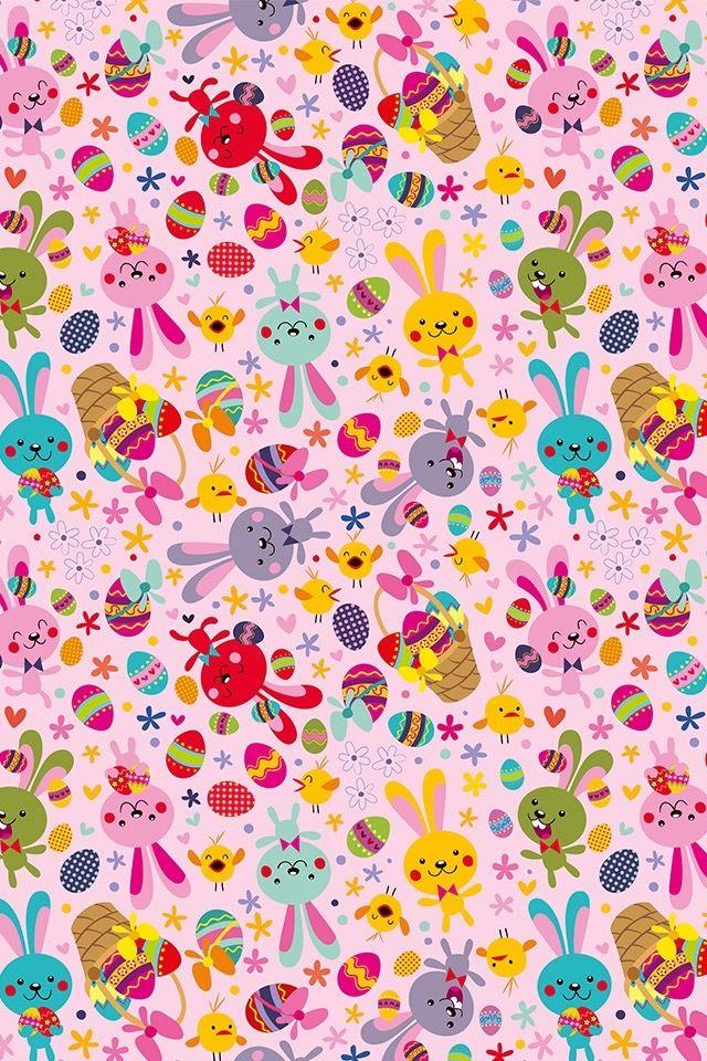 18 besten Easter eggs wallpaper Bilder auf Pinterest | Ostereier ...