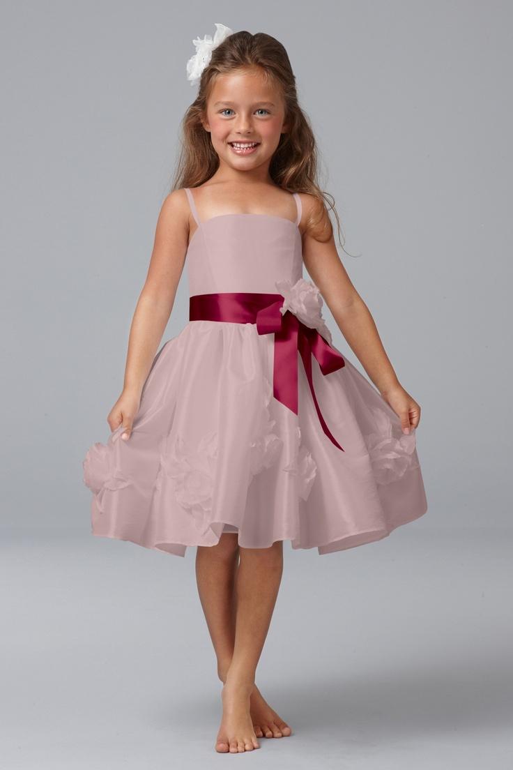 68 best Girls dresses images on Pinterest   For kids, Girls dresses ...