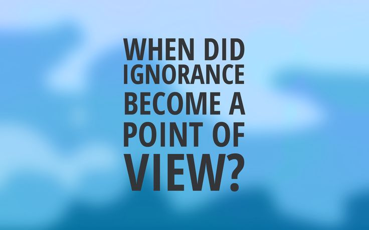 Quotes About Ignorant People by @quotesgram