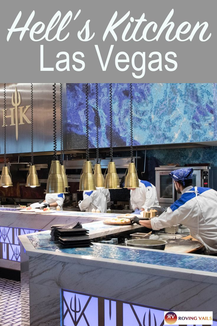 Pin On Travel Tips For Las Vegas Nevada