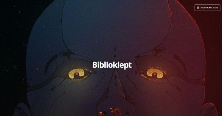 biblioklept_elephant