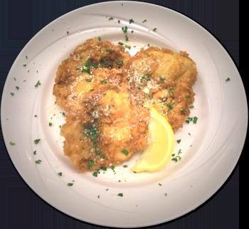 Chicken & Lemon on Pinterest | Lemon butter sauce, Greek lemon chicken ...