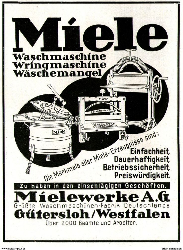 443 best images about vintage print ads reklame waschen reinigen st rken washing on. Black Bedroom Furniture Sets. Home Design Ideas