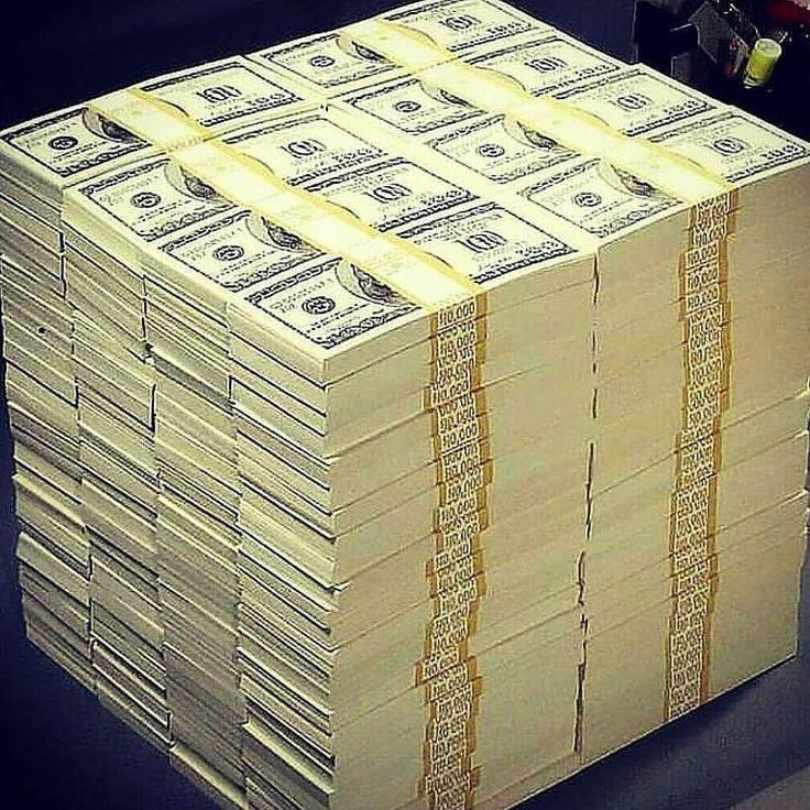 доллар пачкам фото мост соединен