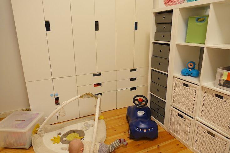 84 besten geteiltes kinderzimmer shared kids room bilder auf pinterest wohnen ordnung. Black Bedroom Furniture Sets. Home Design Ideas