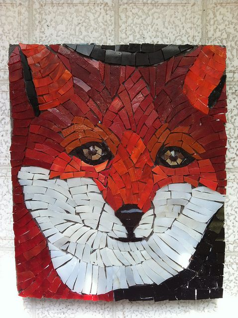 Jane the Fox | Flickr - Photo Sharing!