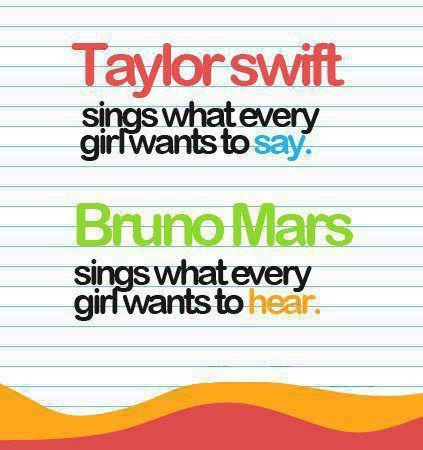 and one direction sings what every girl want to hear and very guy wants to say but is too afraid to say it