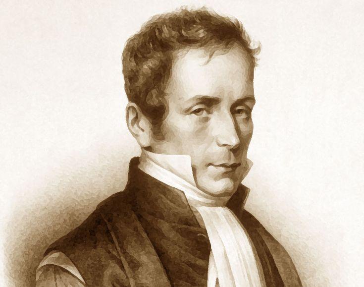 René Laennec biografia