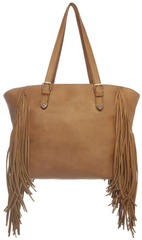 69 best For women and girl│All About Handbags images on Pinterest ...