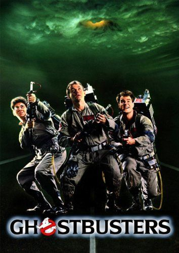 #Ghostbusters Amazon Instant Video ~ Bill Murray, http://www.amazon.de/dp/B00FFTFXIK/ref=cm_sw_r_pi_dp_DOHuub0333K6D