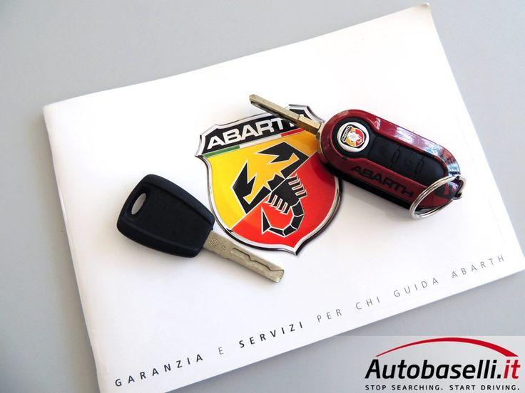 45-BB-abarth-500-chiavi.jpg (1000×750)