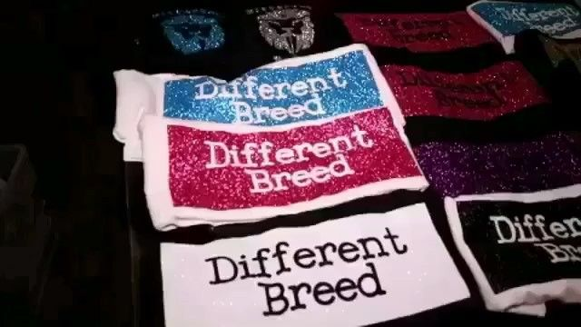 In stock!! Get with us now and order just dm size and we will get back to you ASAP Follow @differentbreed215 & @fkd.dre to stay updated #differentbreedclothing #Tbh #THELIFEOFWALLO #sponsorme #ITSalwaysMONEYinAMERICA #MOTIVATION #ClothingBrand dl#DifferentBreedClothing #HATERSisYOURmarketingTEAM #iWILLneverSTOP #JUSTlikeTHAT #lifeofadventure #iphone #philly #london #newyork #houston #africa #oakland #japan #seattle #rap #flowers #atlanta #philadelphia