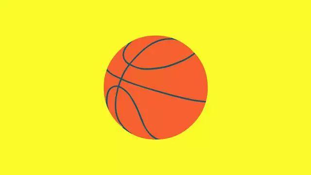 Nike - World Basketball Festival on Vimeo