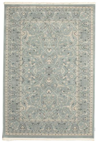 1000+ ideas about teppich hellblau on pinterest | sofagarnitur, Hause ideen