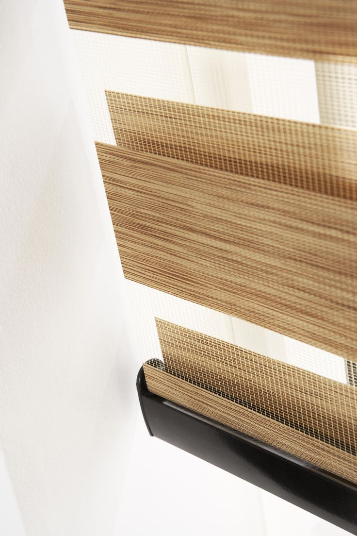 Vision blinds by Blinds Online Ltd – these are the 'Florence' range in 'Oak' – contact ryan@blindsonline.net.nz for an online quote and further details