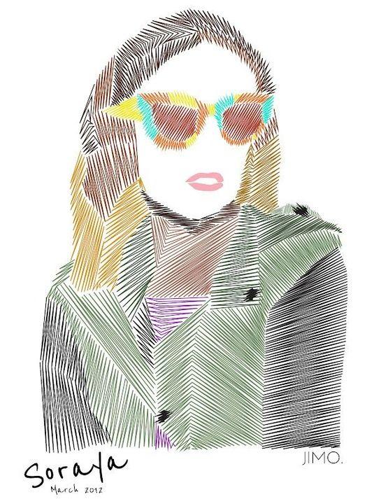 cheap womens sunglasses online  17 Best ideas about Cheap Sunglasses Online on Pinterest
