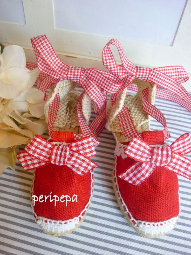 peripepa Pamplona