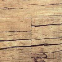 59 Best Flooring Images On Pinterest Vinyl Flooring