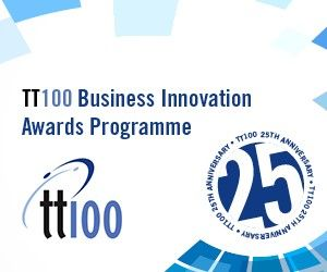The Da Vinci Institute: Media Release: TT100 awards show innovation is ali...