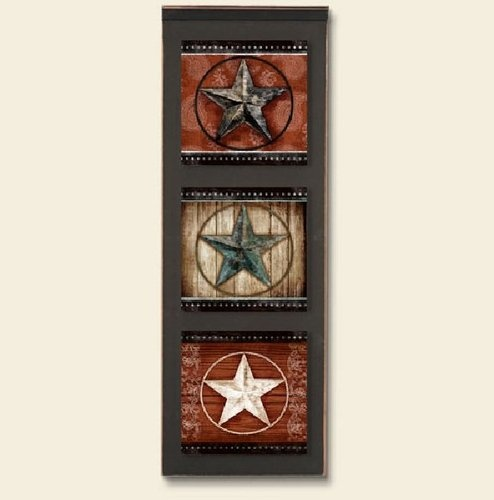 1000 Ideas About Western Wall Decor On Pinterest Texas Home Decor Rustic Texas Decor And