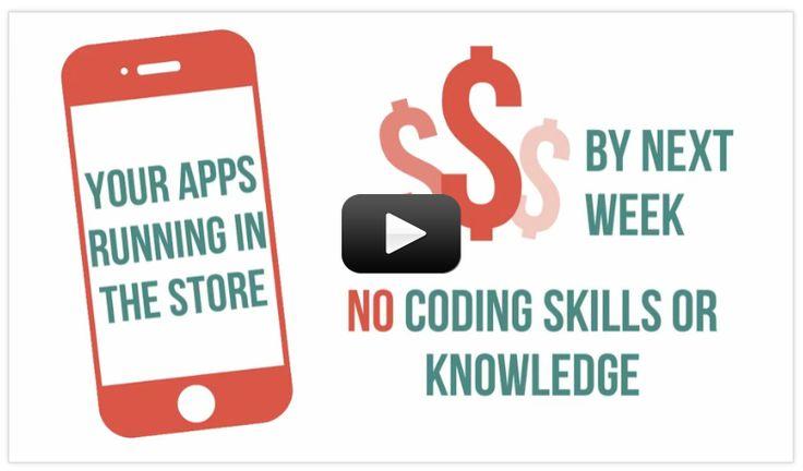 The App Shortcut