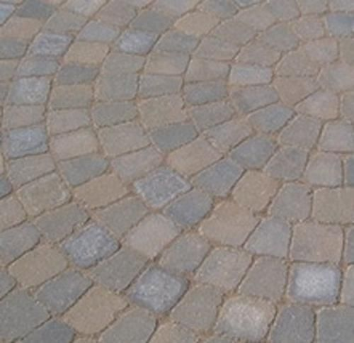 find this pin and more on garden design patios - Menards Patio Design