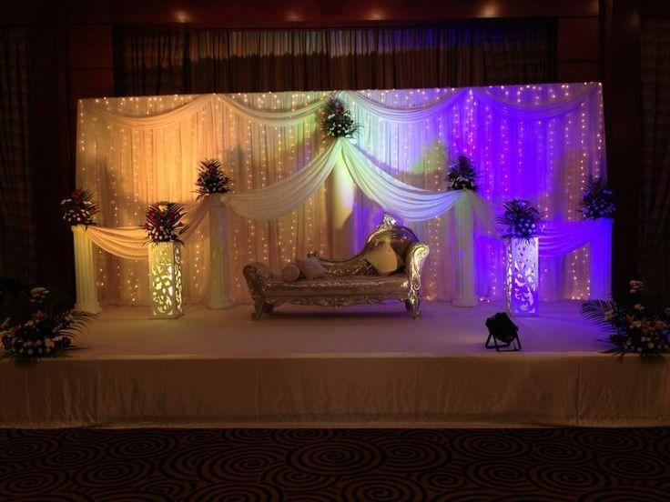 #wedding stage# kosha#decoration# backdrops#Arab wedding#pakistani weddings#indian weddings#dubai weddings#redstoneevents#