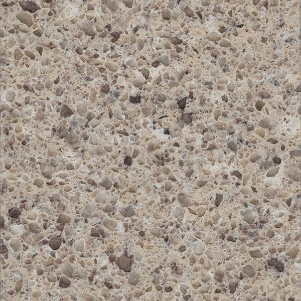 Quartz Bathroom Countertops Home Depot: Viatera Quartz