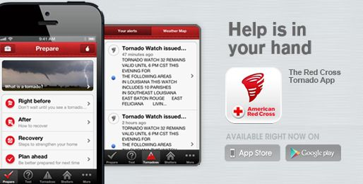 "From your mobile phone, call ""**REDCROSS"" (**73327677) and we will send you a link to download the app to your phone or you can download them directly from the iTunes or Google Play app stores."