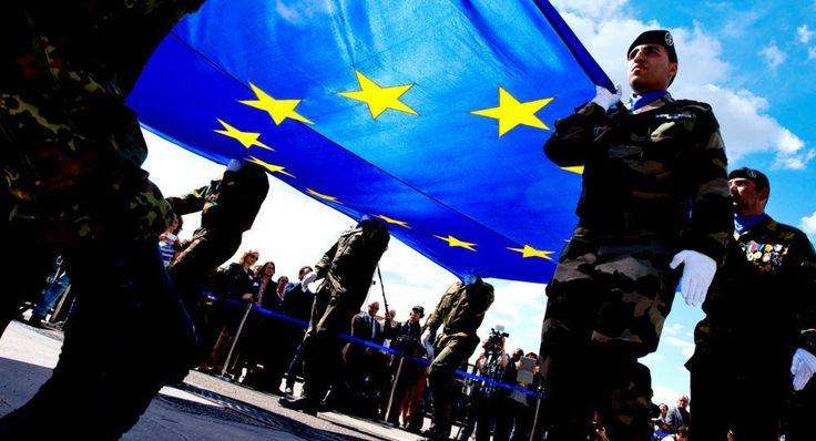 Esercito+Europeo?+Il+Regno+Unito+dice+NO.