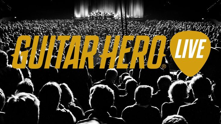 Guitar Hero Live is due out in just a couple of weeks time, but as is customary these days, the achievements for the game have been posted online. No surprises there, then.  What is a little surprising, and perhaps a bit off-putting for some, is that the game's cheevos aren't exactly evenl