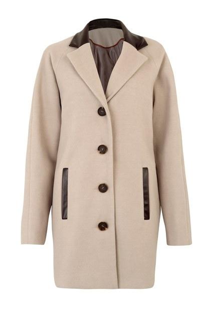 Love this Primark coat