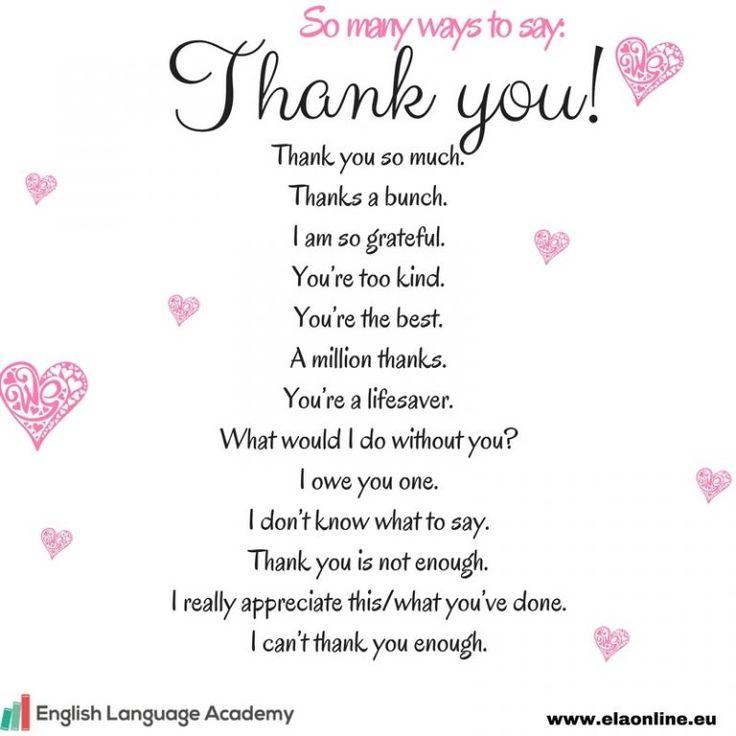 Anglická slovná zásoba, anglické slovíčka, anglické frázy, anglicky ďakujem english vocabulary,